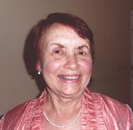 Elizabeth Limkemann, Dean