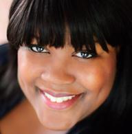 Dr. Lynnel Joy Jenkins